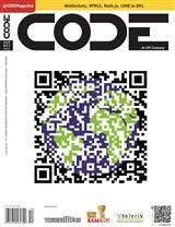 Building Web APIs with Node.js and MongoDB