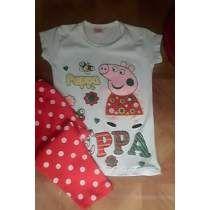 Conjuntos De Frozen Pepa Sofia Doctora Graphic Tank, Onesies, Frozen, Tank Tops, Kids, Baby, Clothes, Fashion, Vestidos
