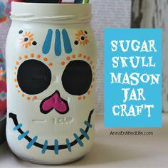 Image result for mason jar craft