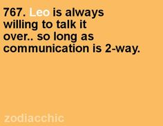 ZodiacChic: Leo. There's a section chock full of incredibly cool astrological education on iFate.com:  The No.1 site for astrology and tarot . http://ifate.com