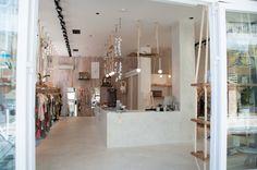 HEEL store www.heel.gr