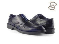 Pantofi Witchen realizati din piele naturala lacuita https://leilashoes.ro/pantofi-barbatesti-din-piele-naturala-lacuita-witchen-03