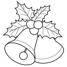 fensterbilder weihnachten » kostenlose pdf-vorlagen (mit