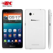 """Original Lenovo A889 IPS 6.0"""" MTK6582 Quad-Core WCDMA WIFI Bluetooth 1G RAM 8G ROM Android 4.2 ,8.0MP Dual sim Smart Cell Phone //Price: $US $90.99 & FREE Shipping //     Get it here---->http://shoppingafter.com/products/original-lenovo-a889-ips-6-0-mtk6582-quad-core-wcdma-wifi-bluetooth-1g-ram-8g-rom-android-4-2-8-0mp-dual-sim-smart-cell-phone/----Get your smartphone here    #device #gadget #gadgets  #geek #techie"""