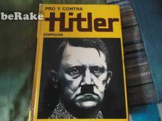 Vendo Libros en perfectas condiciones 10 euros...