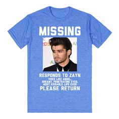 Lol I need this