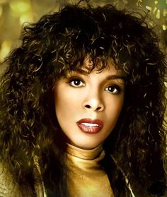 donna summer википедияdonna summer – hot stuff, donna summer i feel love, donna summer – hot stuff скачать, donna summer слушать, donna summer i feel love скачать, donna summer скачать, donna summer on the radio, donna summer last dance, donna summer mp3, donna summer песни, donna summer last dance скачать, donna summer i remember yesterday, donna summer википедия, donna summer 2012, donna summer discography, donna summer лучшие песни, donna summer i feel love слушать, donna summer i will survive, donna summer youtube, donna summer the wanderer