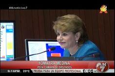 Los Diputados Esperan Un Aumento De Sueldo, La Presidenta De La Cámara Baja Dice Que Mientras Este No Hará Aumentos