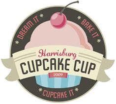 cupcake logo -