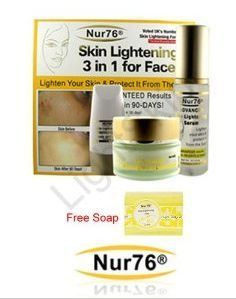 We strongly recommend nur 76 to get rid dark underarms fast  Nur76 recently  chosen as the number one Skin Lightening product in the united kingdom  http://greatskinday.com/get-rid-dark-armpits