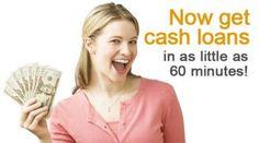 Ach cash advance picture 5