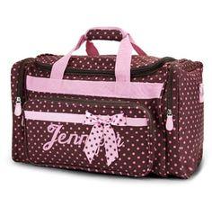 baf1a70039ef 50 Best DIY dance bags images