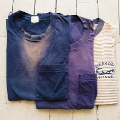 """these shirts are adorable!! Casual but not too """"I just threw on the first thing I saw"""" casual"""