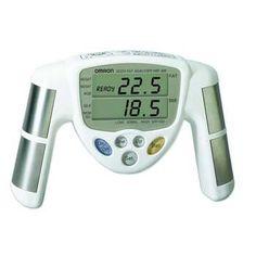 Bodylogic Body Fat Analyzer