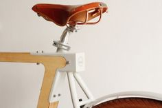 wood-b-wooden-bicycle-05