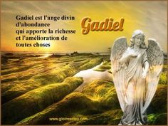 Discover recipes, home ideas, style inspiration and other ideas to try. Saint Gabriel, Prayer For Protection, Doreen Virtue, Auras, Blessed Mother, Tarot, Mystic, Religion, Prayers