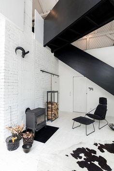photo 5-black-white-interior-decoracion-blanco-negro_zps6eb294ac.jpg