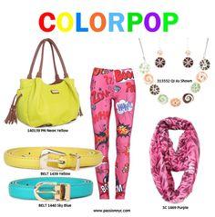 ColorPop20140702NYC