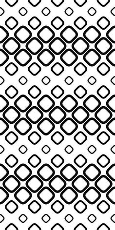 Find Seamless Monochrome Cobble Stone Pattern stock images in HD and millions of other royalty-free stock photos, illustrations and vectors in the Shutterstock collection. Geometric Background, Geometric Art, Geometric Designs, Background Patterns, Textile Pattern Design, Pattern Art, Abstract Pattern, Geometry Pattern, Graphic Patterns