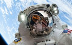 Neuroimaging study finds spaceflight results in significant changes in brain activity, performance
