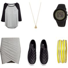 """""""2014"""" by thesoutherncrow on Polyvore"""