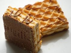 Proti-Slim protein vanilla wafer squares are the perfect blend of sweet and salty. With of protein & 6 grams of sugar it will satisfy your cravings. Gram Of Sugar, Sweet And Salty, Cravings, Waffles, Protein, Vanilla, Snacks, Breakfast, Food
