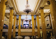 Weddings, corporate functions, and special events at a venue in Downtown Albany with both beauty and character while also providing guests with gourmet food and unsurpassed service. Hospitality, Special Events, Chandelier, Ceiling Lights, Weddings, Candelabra, Chandeliers, Wedding, Outdoor Ceiling Lights