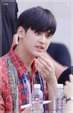 Mix And Match Ikon, Mix Match, Chanwoo Ikon, Hanbin, Yg Entertainment, Bias Wrecker, My Love, Kpop, Twitter