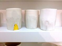de waal pottery - Google Search