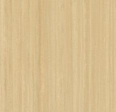 f95b731fcb31ffd6c0278d247c701b0cjpg - Beton Color