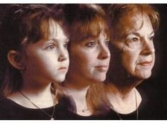Aging symptoms in women make them paranoid. Read about Aging symptoms, aging treatments and anti aging remedies. Natural anti-aging treatments and remedies for women. Anti Aging Tips, Best Anti Aging, Anti Aging Cream, Anti Aging Skin Care, Look Older, Look Younger, Age Progression, Aging Backwards, Metabolic Syndrome