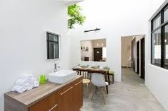 Image result for pause ipoh Ipoh, Renting A House, Double Vanity, Furniture, Houses, Design, Home Decor, Image, Homes