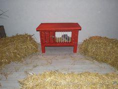 """Prentenboek van het jaar 2016: """"We hebben er een geitje bij"""". Het konijnenhok. Home Decor, Decoration Home, Room Decor, Home Interior Design, Home Decoration, Interior Design"""