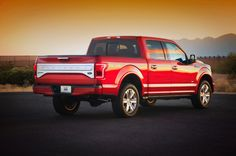 84 best f 150 images ford trucks jeep truck cars rh pinterest com