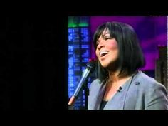 Cece Winans - For Always