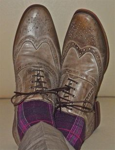 Spring shoes… Penguin Ties, Fashion Models, Men's Fashion, Men's Shoes, Dress Shoes, Just For Men, Dapper Men, Sharp Dressed Man, Spring Shoes