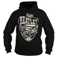 [Top tshirt name origin] Last Name Surname Tshirts  Team HEATLEY Lifetime Member Eagle  Free Ship  HEATLEY Last Name Surname Tshirts. Team HEATLEY Lifetime Member  Tshirt Guys Lady Hodie  SHARE and Get Discount Today Order now before we SELL OUT  Camping kurowski last name surname name surname tshirts team heatley lifetime member eagle