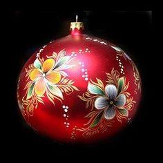 esferas navideñas - Buscar con Google