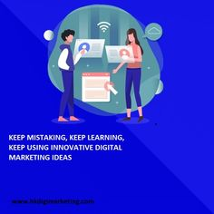 Dont hesitate to mistake, its transforming business and people life Mistakes, Digital Marketing, Innovation, Family Guy, Good Things, Guys, Learning, Business, People