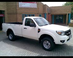 1000 ideas about 2010 ford ranger on pinterest ford ranger ford ranger xl and ford ranger. Black Bedroom Furniture Sets. Home Design Ideas