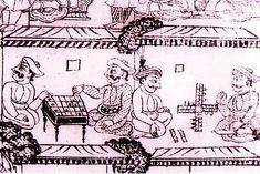 Board games have been played in most cultures and societies throughout history; some even pre-date literacy skill development in the earliest civilizations.