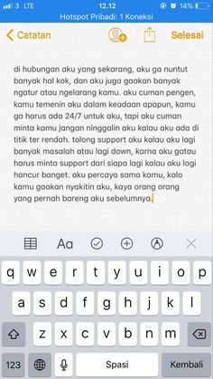 Message Quotes, Text Quotes, Jokes Quotes, Qoutes, Me Time Quotes, Life Quotes, Dilan Quotes, 365 Jar, Cinta Quotes