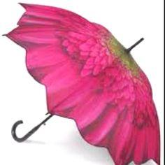 Farb-und Stilberatung mit www.farben-reich.com - umbrella