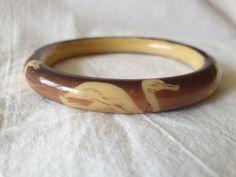Celluloid Plastic Jewelry, Bangles, Bracelets, Gold, Collection, Bracelet, Cuff Bracelets, Arm Bracelets, Bangle