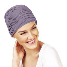 Style 8254-171      Zen turban