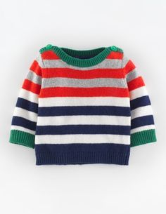 62 Ideas Knitting Baby Jumper Mini Boden For 2019 Baby Boy Knitting Patterns, Knitting For Kids, Knitting Designs, Crochet Patterns, Crochet For Boys, Crochet Baby, Toddler Cardigan, Baby Jumper, Kids Christmas Sweaters