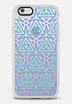Check out my new @Casetify using Instagram & Facebook photos. Make yours and get $10 off using code: 9RIIFS
