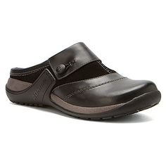 Romika Milla 81 found at #OnlineShoes