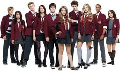 Ruthie loves this show called House of Anubis it comes on Mon-Fri House Of Anubis, Best Tv Shows, Best Shows Ever, Favorite Tv Shows, Lil Wayne, Justin Timberlake, Illuminati, Khloe Kardashian, Kanye West