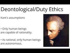 15 Philosophy Ethics Morals Ideas Ethics Philosophy Morals